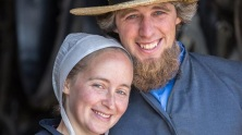 andy-naomi-weaver-amish-adventists
