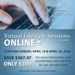 Virtual Session ad (1)